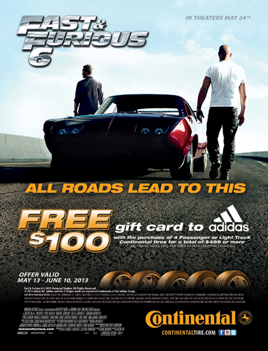 continental_gift_card