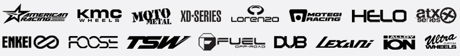 wheel logos3