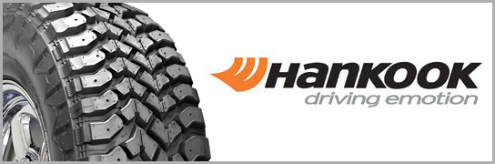 Hankook Truck Tires >> Buy Hankook Tires at Kost Tire and Auto – About Hankook Tire America   Kost Tire and Auto ...
