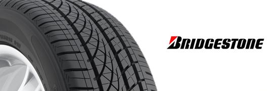 $20 Oil Change >> Buy Bridgestone Tires at Kost Tire and Auto – About Bridgestone | Kost Tire and Auto – Tires and ...