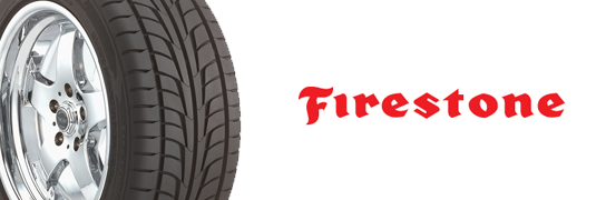 Firestone Tires Near Me >> Buy Firestone Tires At Kost Tire And Auto About Firestone Kost