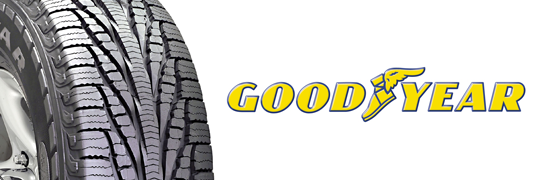 Buy Goodyear Tires At Kost Tire And Auto About Goodyear Kost
