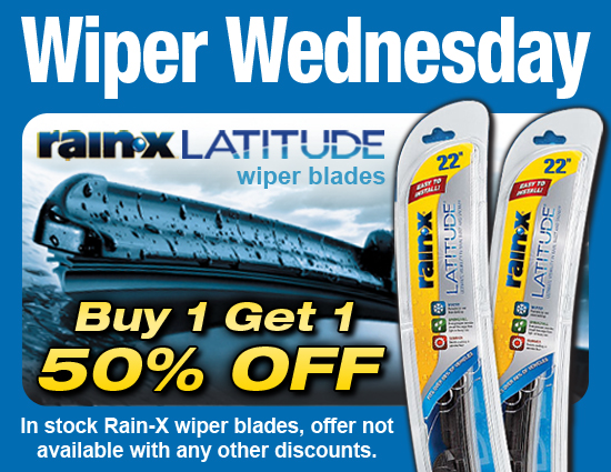 wiper_wednesday