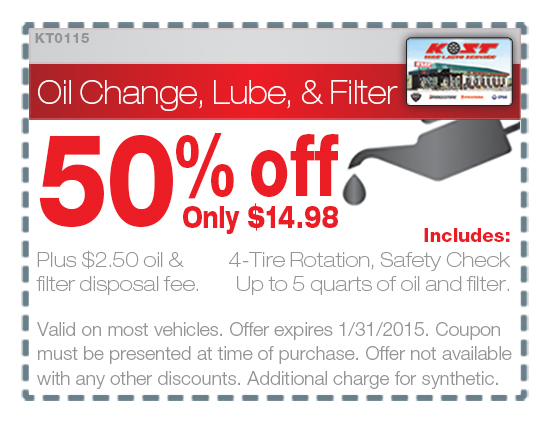 Oil Change Coupons Near Me >> Firestone Coupon Synthetic Oil Change Barnes Noble