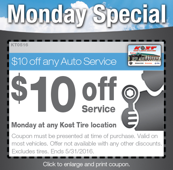 kost_tire_mon_special